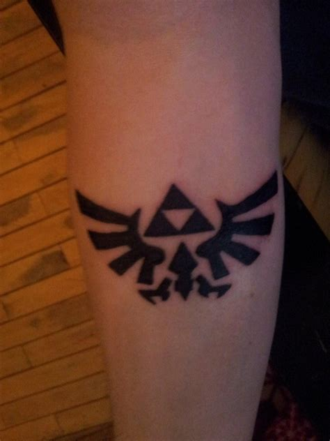 tattoo pictures ideas triforce tattoos designs ideas and meaning tattoos for you