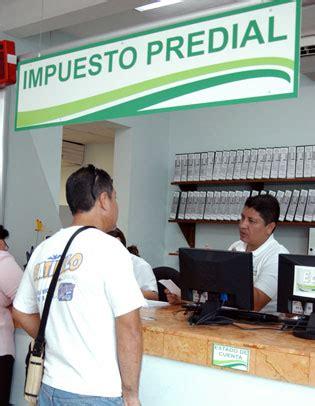 impuesto predial en cadereyta jimenez impuestos escandaloso aumento impuesto predial en ibagu 233 tolima