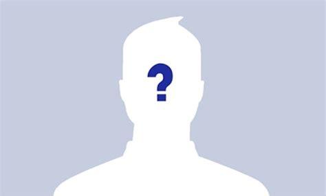 fotos bacanas para perfil como mudar a foto de perfil do facebook e continuar com as