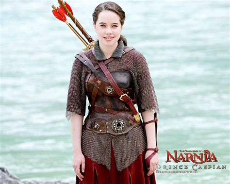 narnia film hd narnia wallpapers wallpaper cave