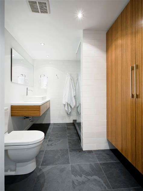 94 best images about Bathroom & Laundry on Pinterest
