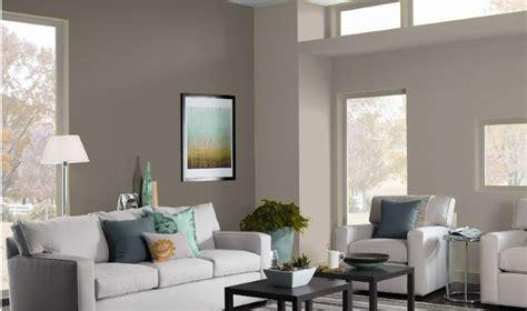 wattyl scallopini urban grey quarter strength home renos paint ideas interior wall colors wall colors