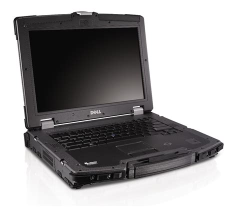 best rugged laptops dell launches latitude e6400 xfr rugged laptop