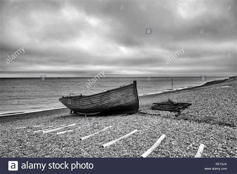 done deal fishing boats done deal stock photos done deal stock images alamy