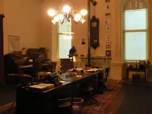 1902 of state s office recreated sacramento