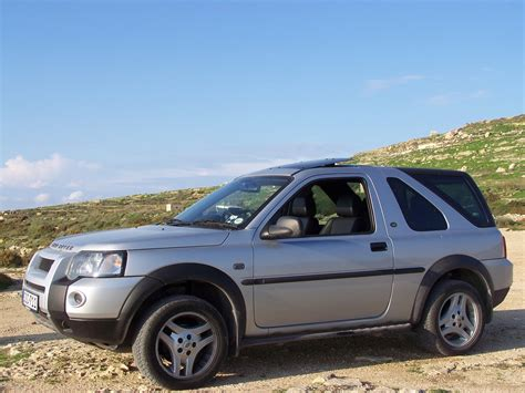 toyota land rover 2005 new cars land rover freelander 2 for sale page 2 carsguide
