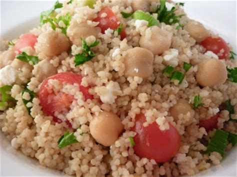 whole grains needed per day foods for warm whole grain couscous salad with