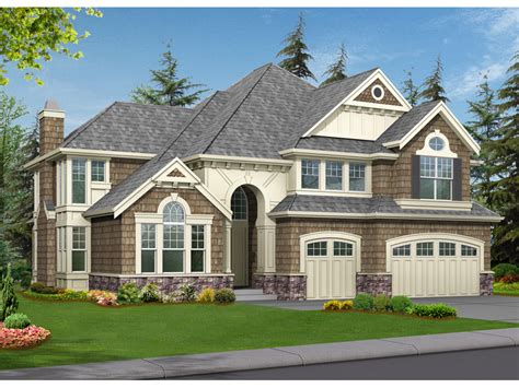 southern style house plans moravia luxury southern home plan 071d 0161 house plans and more