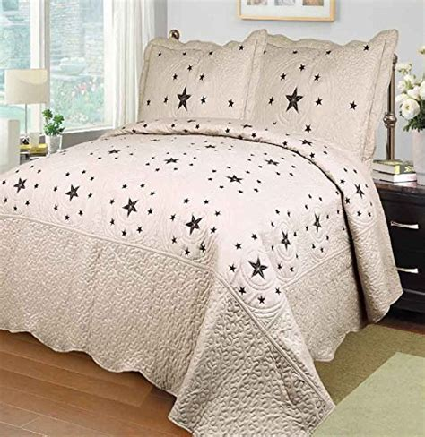stars bedding star bedding sets webnuggetz com