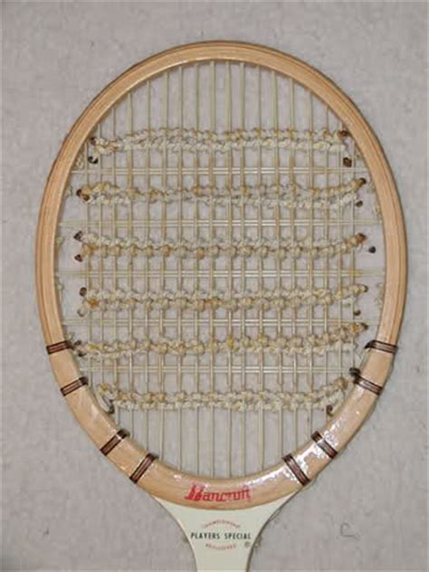 how to string a tennis racquet 13 steps with pictures spaghetti strings pictures talk tennis
