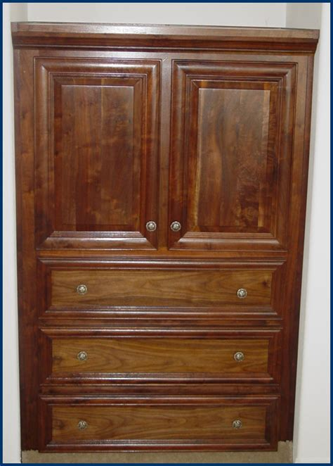 what is an armoire dresser what is an armoire dresser hanson house custom furniture armoires