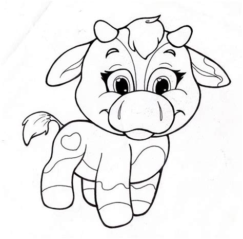 cute coloring pages for preschoolers get this printable cute coloring pages for preschoolers