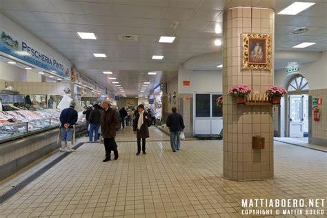 mercato porta palazzo orari torino i centri commerciali naturali mole24