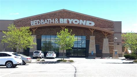 bed bath and beyond parker co bed bath beyond aurora co bedding bath products