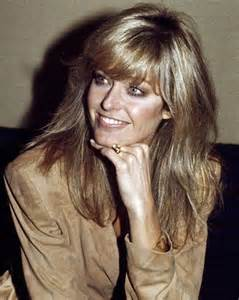 updated farrah fawcett hairstyle 17 of 2017 s best farrah fawcett ideas on pinterest ffm