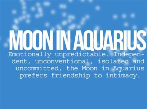 Scorpio In 7th House by 61 Best Images About Aquarius On Signs Zodiac