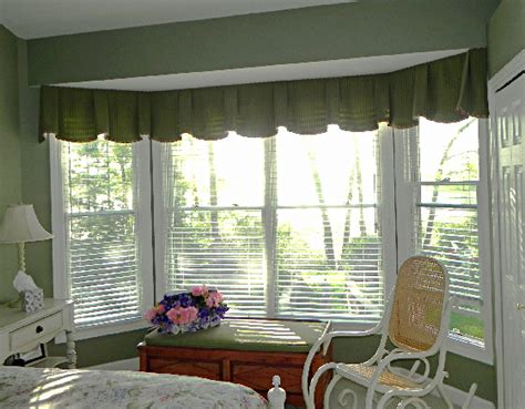 kitchen curtains for bay windows image result for http www susandorbeck wp