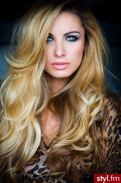 clip in hair extensions columbus ohio hair and hair on