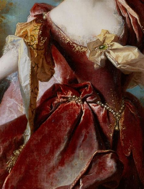 Silk Velvet Pearl Square 174 best images about 18th century art fashion on