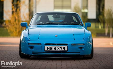 porsche drift car porsche 944 drift car 28 images porsche 944 turbo