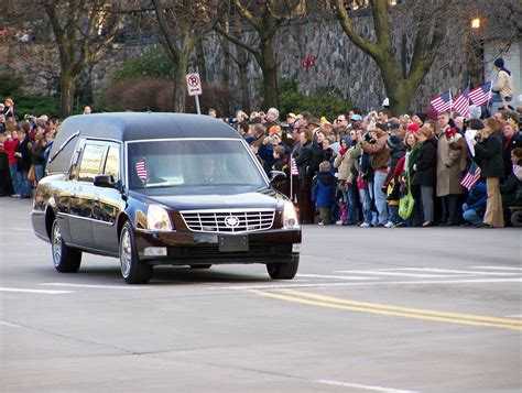 update full details of funeral procession from istana to funeral procession www pixshark com images galleries