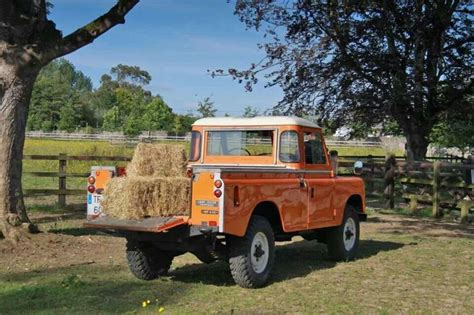 ranch land rover 3241 best land rover images on pinterest land rovers