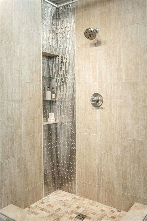 tile ideas for bathroom walls best ideas about bathroom tile walls on pinterest glass