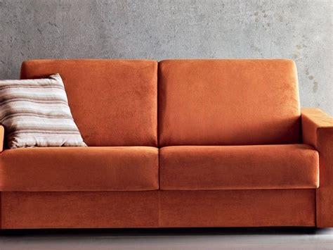 doimo divani letto prezzi divano letto doimo salotti in offerta outlet