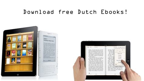 gratis film kijken op ipad nederlandse ebooks downloaden voor ipad of e reader epub