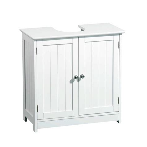 bathroom pedestal sink storage cabinet bathroom pedestal sink storage cabinet weatherby bathroom