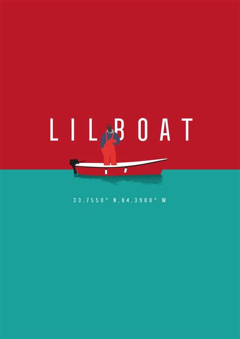 lil yachty lil boat soundcloud 25 best ideas about lil yachty on pinterest migos