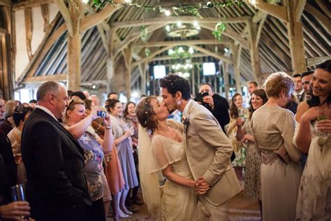 rustic weddings on a budget uk rustic charm and antique lace for a handmade upcycled barn wedding on a budget my dress