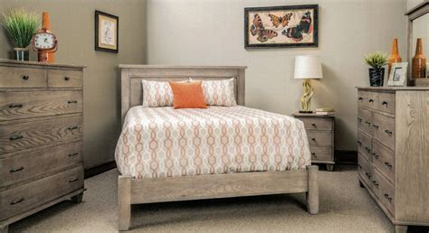kensington bedroom collection ohio hardwood furniture