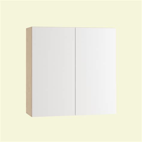 Ready To Assemble Kitchen Cabinets Reviews by Home Decorators Collection 24x30x12 In Salerno Wall