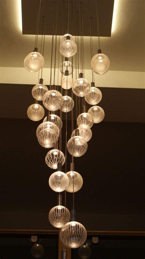 Contemporary Chandelier Lighting 25 Best Ideas About Contemporary Chandelier On