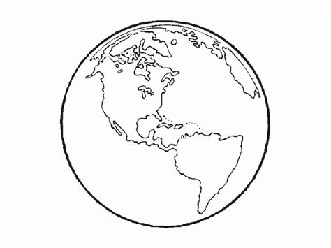 get this earth coloring pages free printable u043e