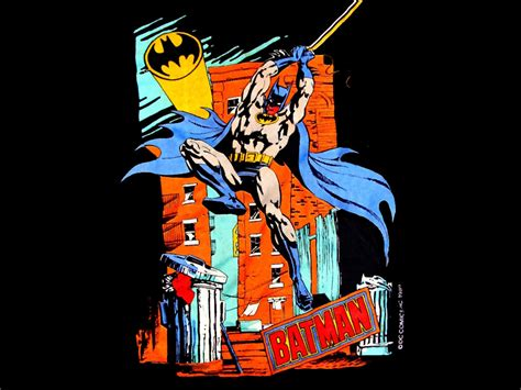 t shirt design wallpaper batman t shirt wallpaper 2 by superman8193 on deviantart