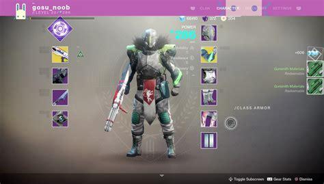 destiny 2 light level guide destiny 2 power level 300 how to level up fast