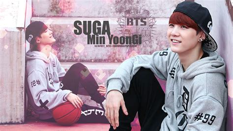 bts suga wallpaper hd bts wallpapers for desktop wallpapersafari