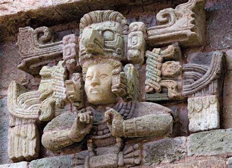 imagenes de mayas en honduras cop 225 n ancient city honduras britannica com