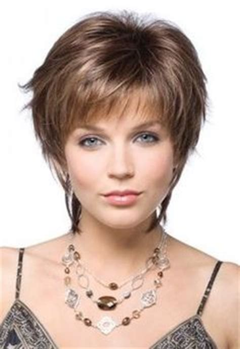 asymmetrical short haircuts for women over 50 short hair styles for women over 50 asymmetrical cut for