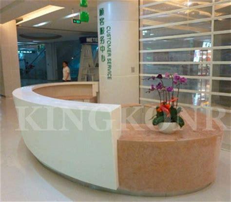 Acrylic Reception Desk Acrylic Reception Desk For Hotel Buy Hotel Reception Desk Resturant Reception Desk Acylic