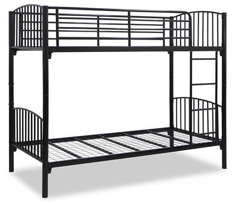 bed frame and mattress package gerald metal decker bedset package bed frame