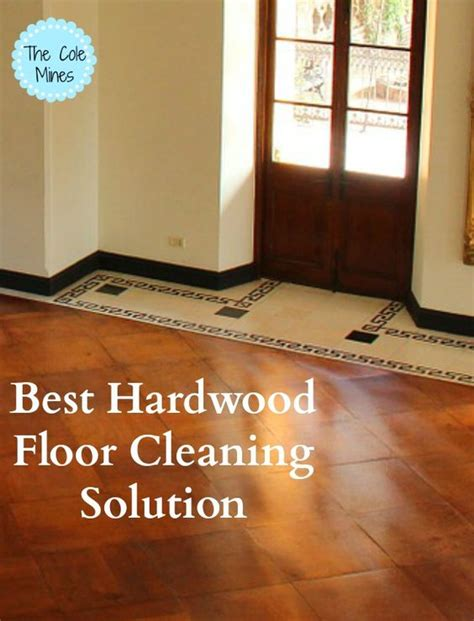 hardwood floors cleaning solutions and floor cleaning on
