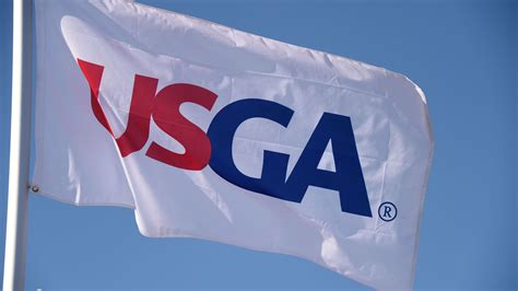 us open sectional qualifying u s open sectional qualifying 2016 tee times course