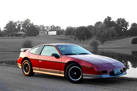 best car repair manuals 1987 pontiac fiero spare parts catalogs best car for first mod car mighty car mods official forum