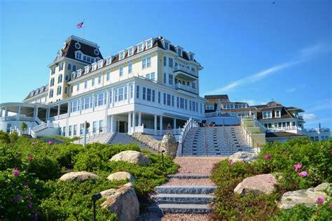 Ocean House Westerly R I