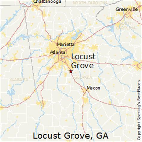 houses for rent in locust grove ga best places to live in locust grove georgia