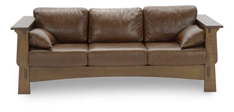 sofa outlet fredericksburg images american signature