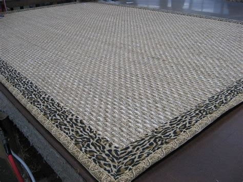 sisal rugs cleaning sisal carpet grey tedx decors best sisal carpet